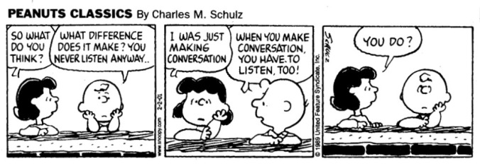 peanuts-cartoon-about-listening-1024x425