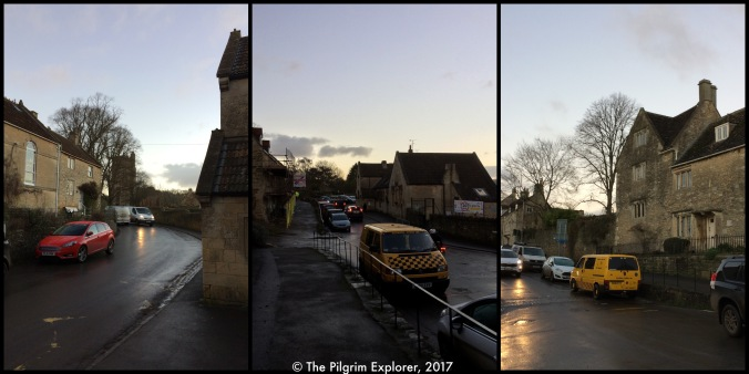 170111-pilgrim-explorer-wellow